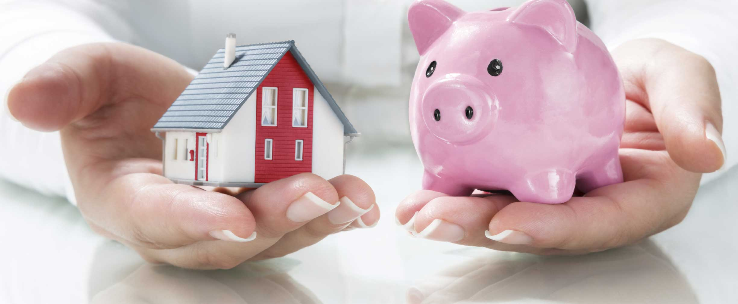home equity loan mortgage