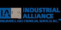 Industrial-Alliance