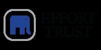 Effort-Trust