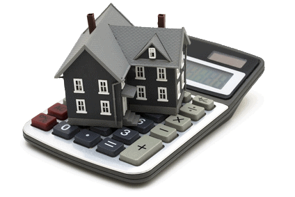 2nd mortgage calculator