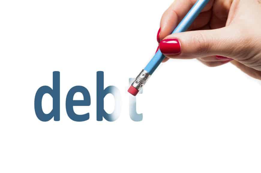 debt consolidation mortgage calculator