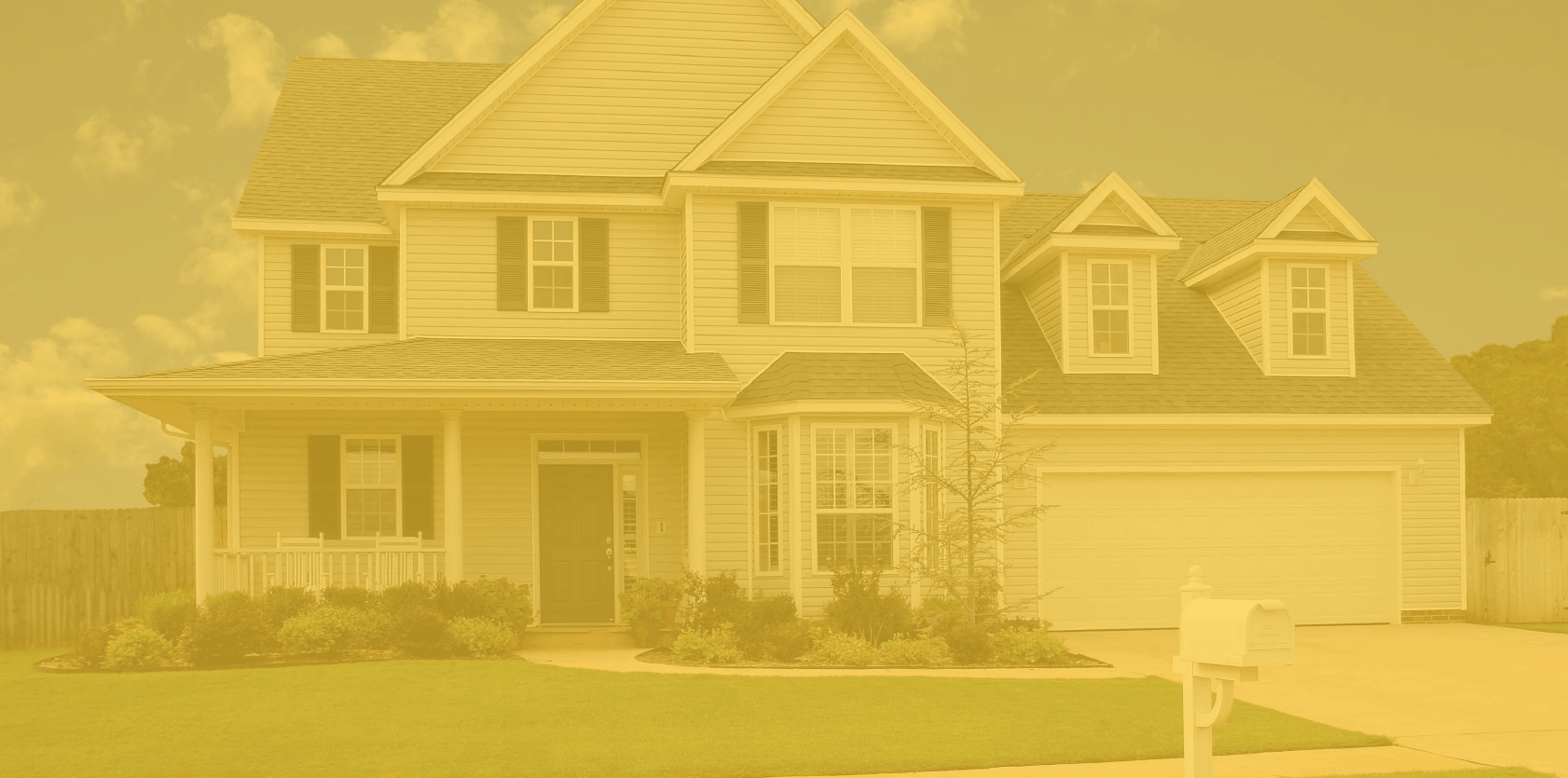 home-value-banner